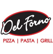 OCD Marketing - Delforno